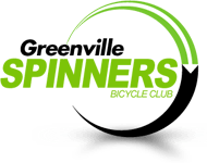 The Greenville Spinners