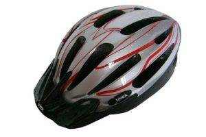 Bicycle_Helmet
