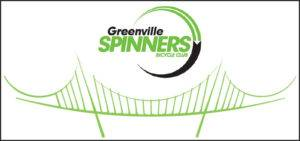 Spinners_Logo_with_Bridge