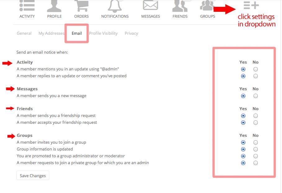 emailpreferences2