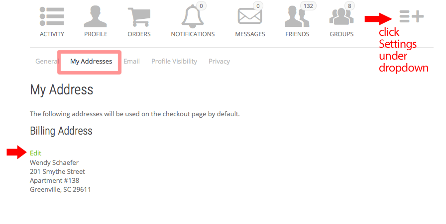 profile-editbillingaddress