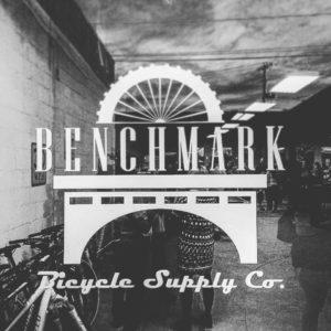 BenchmarkBicyleSupplyCo