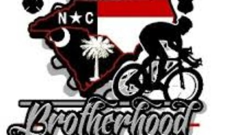 2016 Carolina Brotherhood Ride