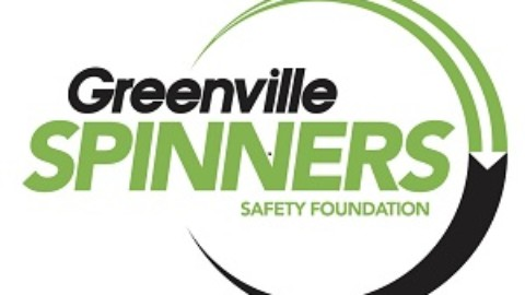 Greenville Spinners Safety Foundation call-a-thon