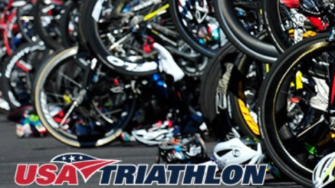 Volunteers Needed for Duathlon National Championships April 5-8
