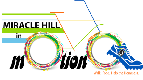 Miracle Hill in Motion – June 2, 2018