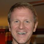 Profile picture of Steve Baker