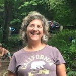 Profile picture of Amy Rosenberg