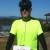 Profile picture of Kraig Scott