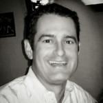 Profile picture of Kurt Matheson