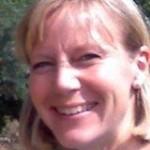 Profile picture of Sue Davis