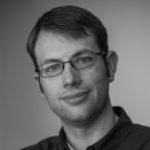 Profile picture of Myles Grimm