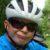 Profile picture of John Zabelle