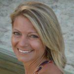 Profile picture of Julia Norcia